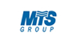 MTS Group Ariston